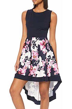 Mela Women's DRES Hi-Low Dress