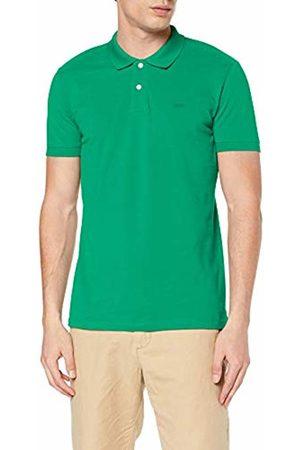 Esprit Men's 999EE2K803 Polo Shirt, ( 310)