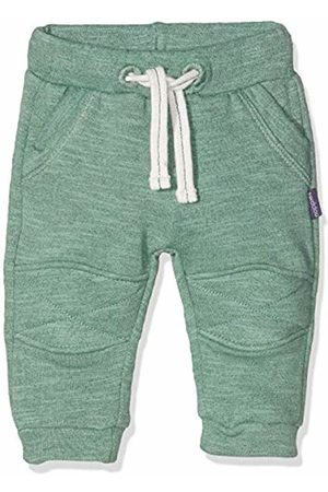 Noppies Baby Trousers - Baby Boys' B Pants Sweat Silverton Trousers