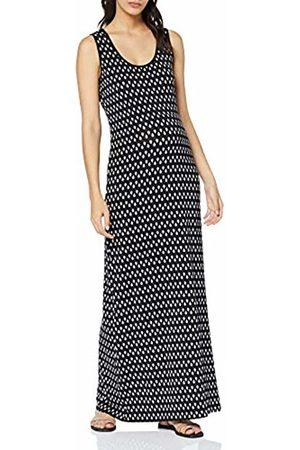 Noppies Women's Dress sl Long Penelope