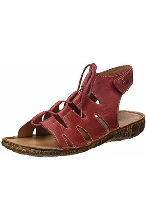 798c25da9429 Buy Josef Seibel Sandals for Women Online