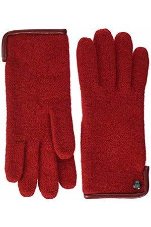 Roeckl Women's Klassischer Walkhandschuh Gloves, ( 450)