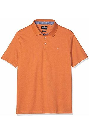 Daniel Hechter Men's Polo Shirt, ( 170)