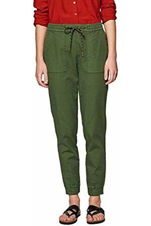 Esprit Women's 039CC1B021 Trousers