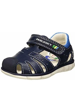 Pablosky Baby Boys Sandals
