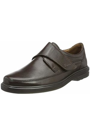 Sioux Men's Parsifal-XXL Loafers