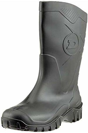 Dunlop Protective Footwear Unisex Adult's Dunlop Dee Work Wellingtons, ( 002)