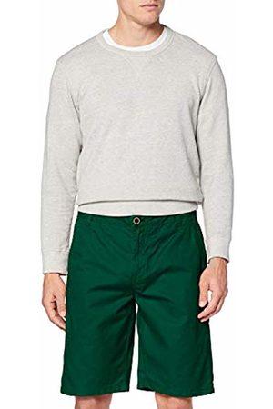 Springfield Men's Berm Chino Basico Frq Trouser