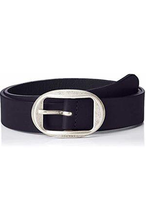 Esprit Accessoires Women's 999ea1s804 Belt