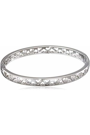 Tommy Hilfiger Women Bangle 2701041