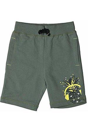 Esprit Boys Shorts - Kids Boy's Knit Shorts
