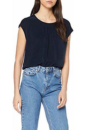 Opus Women T-shirts - Women's Sertella T-Shirt, (Simply 6058)