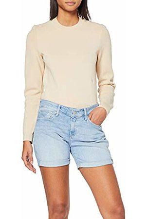 Mavi Women's Pixie Short