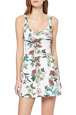 Inside Women's's 7sves79 Dress