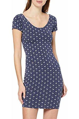 Inside Women Dresses - Women's's 7sves12 Dress