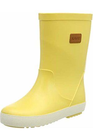 Kavat Boots - Unisex Kids' Skur Wellington Boots