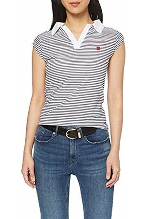 Inside Women's's Spoc07 Polo Shirt