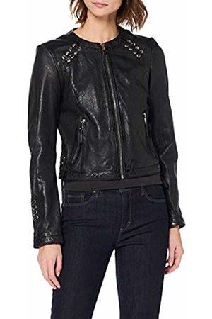 Oakwood Women's Flex Jacket
