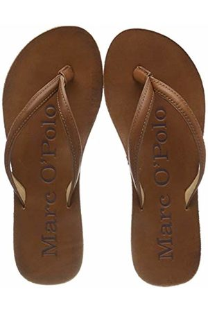 Marc O' Polo Women's Beach Sandal Flip Flops 7.5 UK
