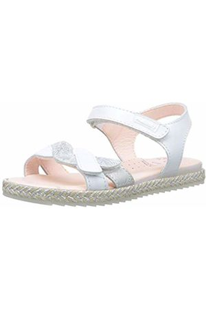 Pablosky Girls Open Toe Sandals