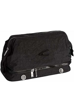 Camel Active Journey Toiletry Bag - 29X12.5X16