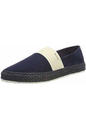 GANT Footwear Women's's Krista Espadrilles