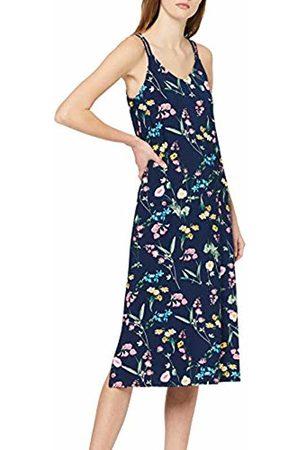 Inside Women's's 7sves47 Dress
