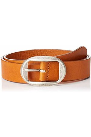 Esprit Accessoires Women's's 999ea1s804 Belt, (Rust 220)