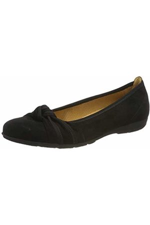 Gabor Shoes Women's Casual Ballet Flats