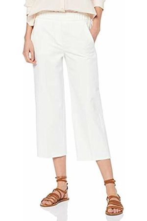 s.Oliver Women's 11.903.76.4885 Trousers