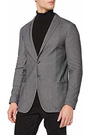 Strellson Men's 11 Maddoc-J 7 10004915 Blazer