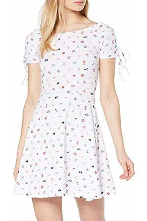 Inside Women's's 7sves09 Dress