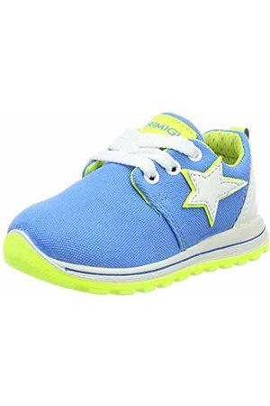 Primigi Baby Girls'' PTI 33723 Low-Top Sneakers