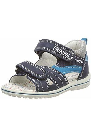 5a52ebea062d6 Buy boys' sandals, compare prices and buy online