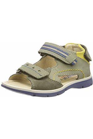 Primigi Baby Boys'' Pfp 34216 Open Toe Sandals 8 UK