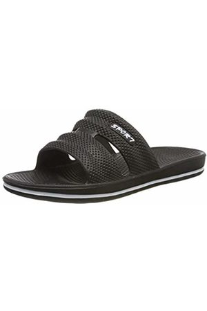 Beck Men's Easy Water Shoes