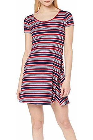 Inside Women's's 7sves44 Dress