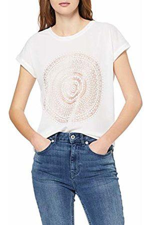 Inside Women's's 7scn106 T-Shirt