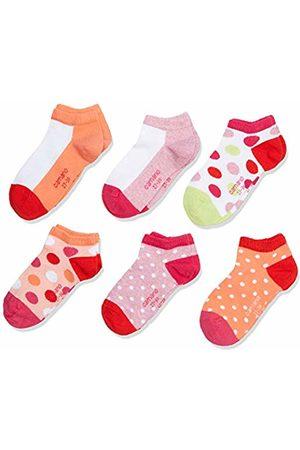 Camano Girl's 1146000000 Calf Socks