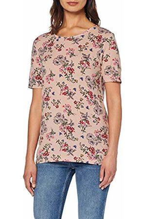 Blue Seven Women T-shirts - Women's Shirt, Rundhals Long Sleeve Top