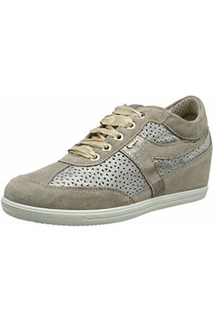 IGI &CO Women's DPH 31648 Trainers 6.5