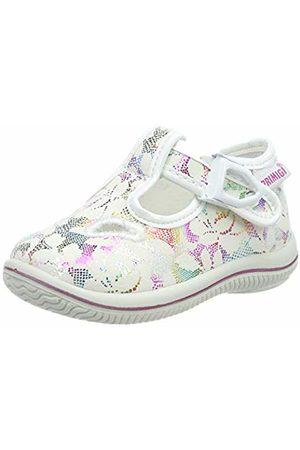Primigi Baby Girls'' Pbb 33702 Open Toe Sandals