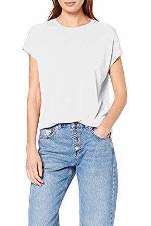 Opus Women's Sudella Scallop T-Shirt