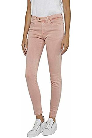 Replay Women's Wa641 .000.81047t7 Skinny Jeans Not Applicable