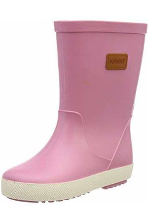 Kavat Girls' Skur Wellington Boots