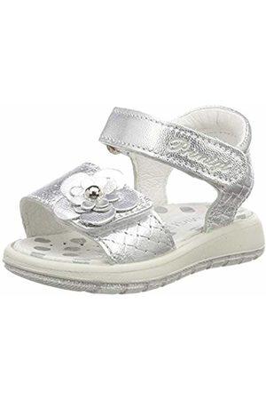 Primigi Baby Girls'' Pak 33789 Open Toe Sandals