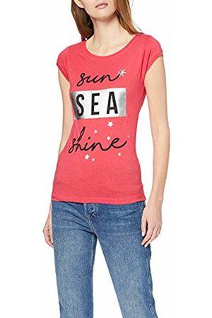 Inside Women's's 7scn65 T-Shirt