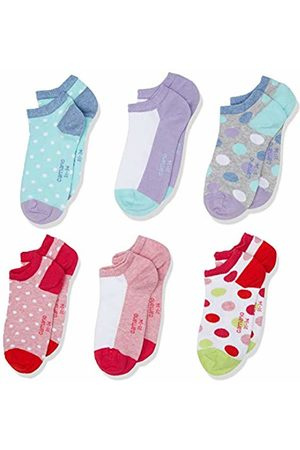 Camano Boys Calf Socks
