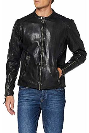 Freaky Nation Men's's New Davidson Jacket, ( 9000)