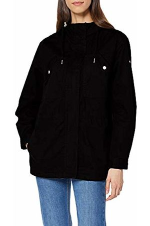 Tommy Hilfiger Women's TJW Essential Cotton Jacket